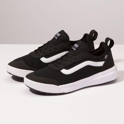 scarpe vans ultrarange rapidweld