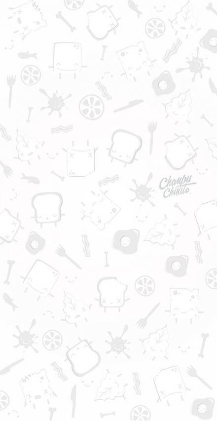 Wallpaper Whatsapp Backgrounds White 49 Ideas Whatsapp Background Chat Wallpaper Whatsapp Floral Wallpaper Desktop