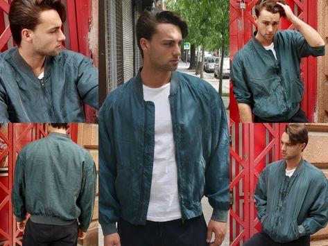 "Brand New Men/'s /""WRANGER/"" bleu foncé Demin coton short"