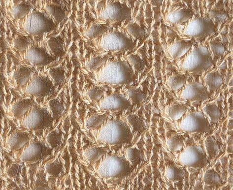 cele mai bune tricotaje de la varicoză tranziția laser de la varicoză