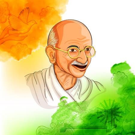 Mahatma Gandhi Hd Images Wallpaper Pictures Photos Free Download In 2020 Wallpaper Pictures Happy Birthday Cake Photo Picture Photo
