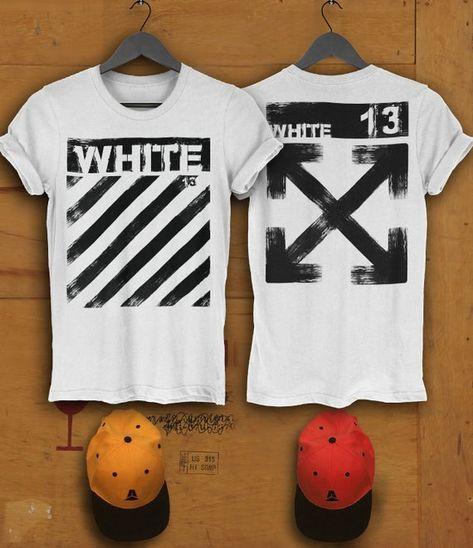 Off White Shirt 13 Off White T Shirt Offwhite Tshirt Off White T