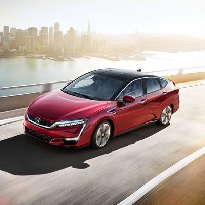 Looking For A Used Car Honda Village Ensures Every We Retail Goes Through Multi Point Check And Thorough Reconditioning