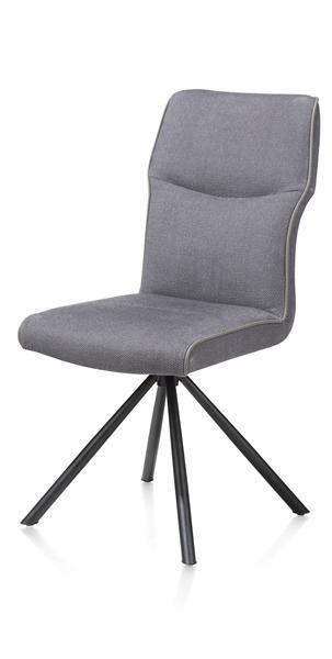 Der Gemütliche Rodica Stuhl Von € Zum Lädt Firma 139 Habufa q5j4A3RcL