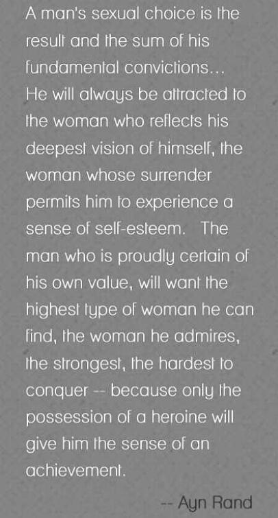 Top quotes by Ayn Rand-https://s-media-cache-ak0.pinimg.com/474x/8f/b8/46/8fb846293ae22459649f11b357281d1f.jpg