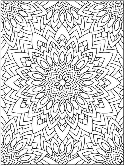 The Best Mandala Coloring Books For Adults Abstract Coloring Pages Mandala Coloring Books Mandala Coloring Pages