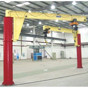Pin by Santo electric hoist on double girder overhead crane