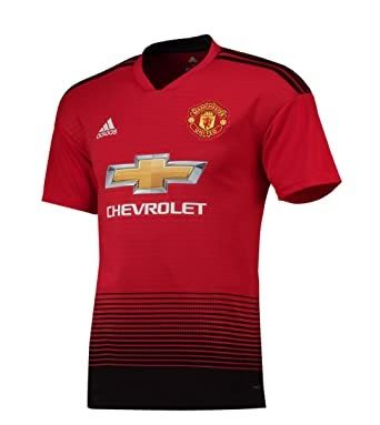 Pin By Football Wallpaper 2020 On Number Fonts In 2020 Manchester United Jacket Manchester United T Shirts Manchester United Gear