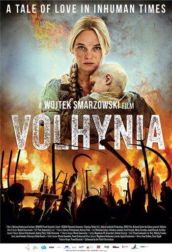 Wolyn Volhynia Full Movies Online Free Full Movies Film