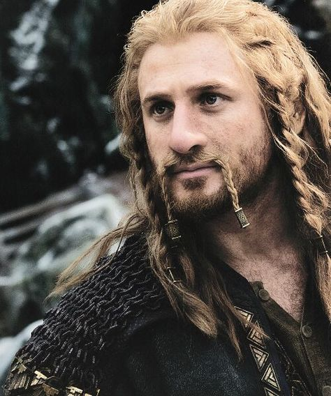 List of fili pictures and fili ideas