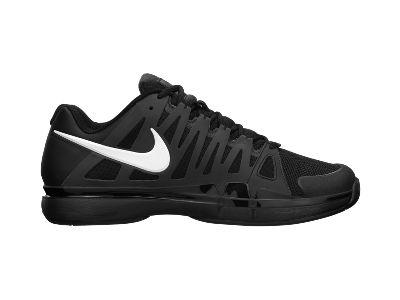 Nike Zoom Vapor 9 Tour Limited Edition Men's Tennis Shoe