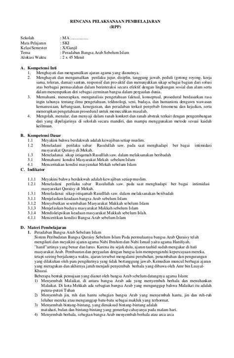 Kondisi Bangsa Arab Pra Islam : kondisi, bangsa, islam, Arhazy, (aarhazy), Profile, Pinterest