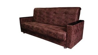 How To Dispose Of Old Sleeper Sofa Di 2020