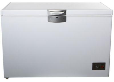 Congelateur Integrable Smeg S3f0922p Congelateurs Bathroom Medicine Cabinet Bathroom Et Cabinet