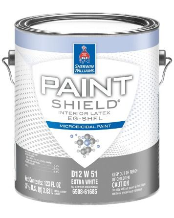 Pin On 2 Paints Coatings