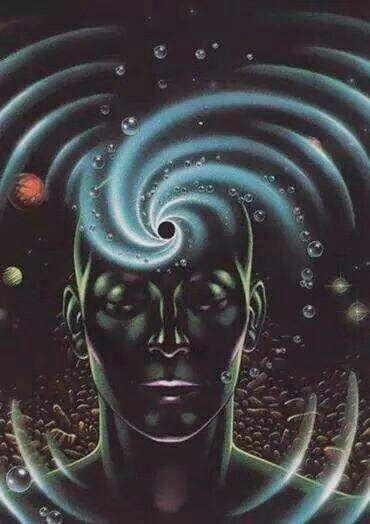 РАСКРЫТИЕ «МАГИЧЕСКОГО ПОРТАЛА»  8fbfbb5ab7fc212b7e07f46694ce1cc1--mind-body-soul-mind-body-spirit