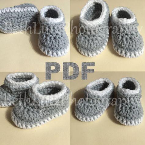 Preemie Crochet Pattern dff23c542e6