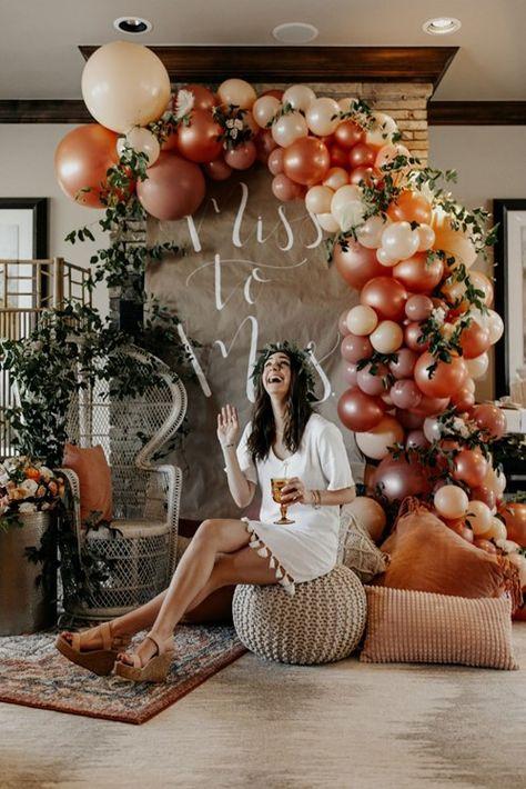 Bridal Shower Planning, Bridal Shower Favors, Bridal Shower Balloons, Bridal Shower Backdrop, Bridal Shower Dresses, Bridal Brunch Favors, Bridal Shower Venues, Bridal Shower Gifts For Bride, Bridal Shower Flowers