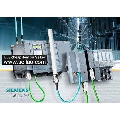 260 00 USD Siemens SIMATIC STEP 7 v5 6 SP1 / STEP 7 Professional