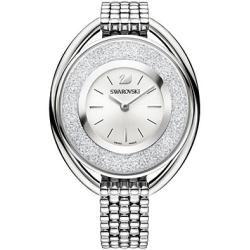 Swarovski Damenuhr Crystalline Pure 5295334 günstig online