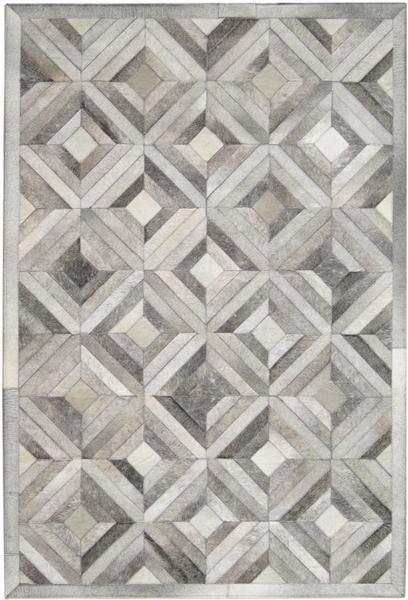 Cheap Interior Designer In Karachi Collegesthatofferinteriordesignmajors Interiordesignsch With Images Rugs On Carpet Patchwork Cowhide Rug Patchwork Hide Rug