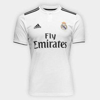 todo lo mejor Vista años  Compre Camisas de Time Online | Netshoes | Camisas personalizadas, Camisa  de futebol, Camisa real madrid