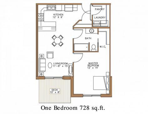 21 12 X 15 Kitchen Layout Open Floor House Plans House Plan With Loft Shop House Plans