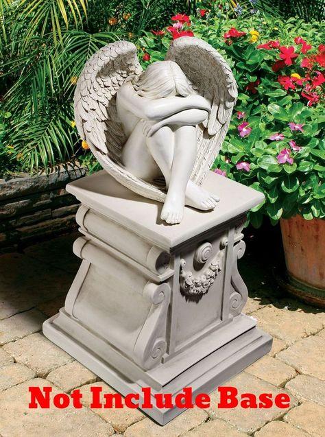Pin By Vsr Premium Ltd On Bedding Sets Angel Statues
