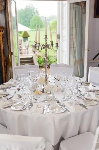 Kent Wedding Photography At Chilston Park Hotel Lenham