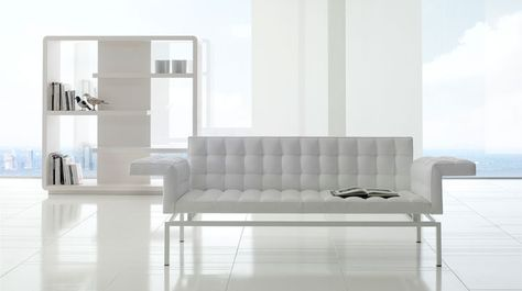 Schön BOSS | Alivar | NIDO Sofas And Sectionals | Pinterest | Boss And Furniture