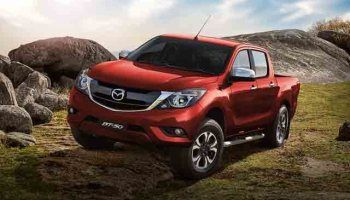 2020 Mazda Bt 50 Redesign Release Date 2019 Trucks New And Future Pickup Trucks In 2020 Pickup Trucks Mazda Lexus 350