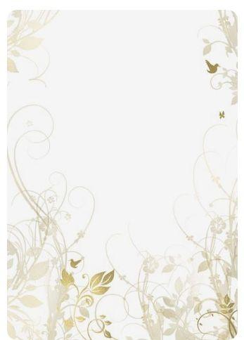 Pin Ot Polzovatelya Patb Na Doske Cards Paper Crafts Dizajn Fona Shablony Dlya Priglasitelnyh Svadebnyj Fon