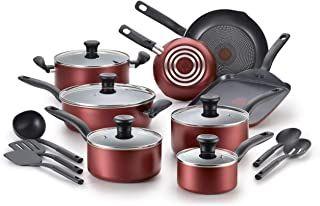 Set Includes 3 Quart Saucepan 1 Quart Saucepan With Lid 8
