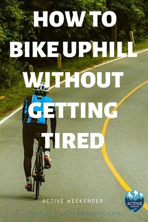 Bicycle Workout, Cycling Workout, Biking Exercise, Bike Workouts, Swimming Workouts, Swimming Tips, Exercise Ball, Chest Workouts, Cycling For Beginners