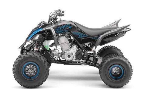 Yamaha Atv For Sale >> Pin On Riding Gear
