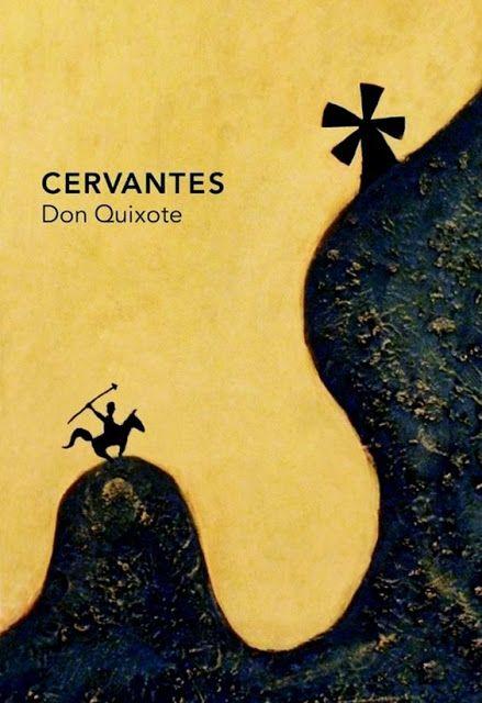 Books Similar To Don Quixote By Miguel De Cervantes Don Quixote Literary Posters Artist Inspiration