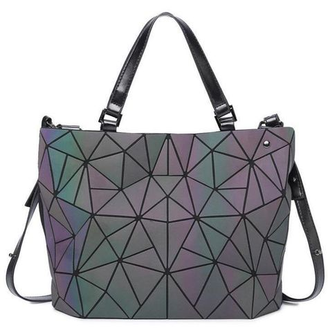The Lumi Handbag with Shoulder strap   it is Designed In the Uk 43647756ed1c1
