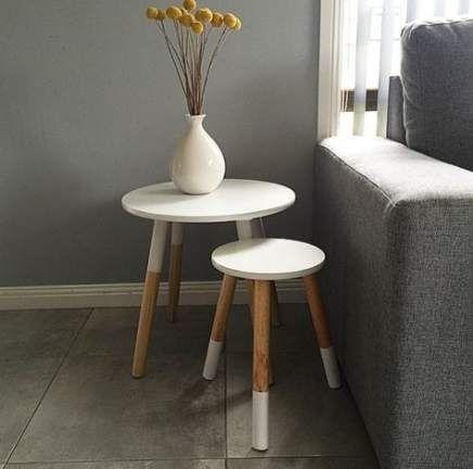 Super Kmart Furniture