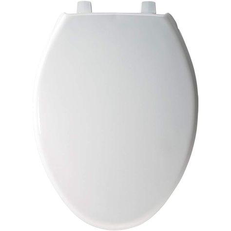 Superb Bemis 1900Ss Products Toilet Seat Hinges Toilet Short Links Chair Design For Home Short Linksinfo