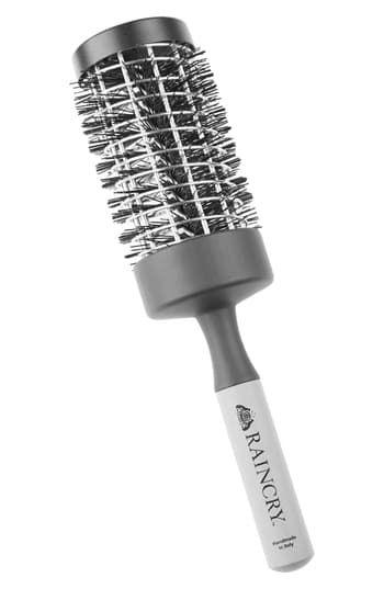 Buy Raincry Volume Magnesium Plus Brush Online In 2020 Raincry