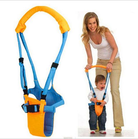 c3f2986e4 1168 Best Baby Walker images