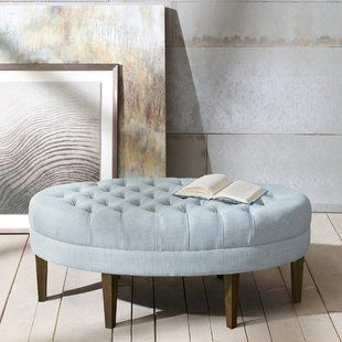 Astounding Gus Modern Mimico Storage Ottoman Home In 2019 Tufted Andrewgaddart Wooden Chair Designs For Living Room Andrewgaddartcom
