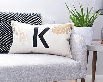 Body Pillow Extravaganza Throw Pillows