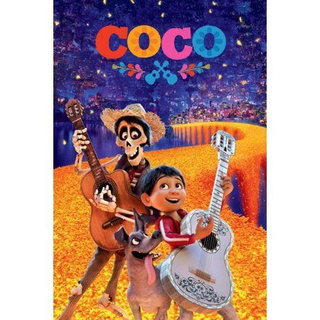 Coco : The Complete Screenplays (Paperback)