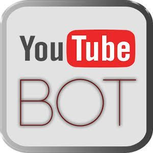 GET] YOUTUBE BOT ( PRIVATE TOOL ) Like/comment/subscribe