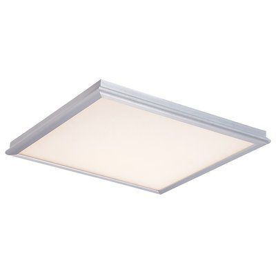 Modern Forms Neo 1 Light Led Flush Mount Ceiling Lights Led Flush Mount Flush Mount Ceiling
