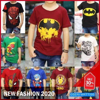 Mrtt095k70 Kaos Distro Anak Keren 2020 In 2020 Fashion Women Tops