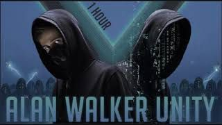 Song Unity By Alan Walker Alan Song Unity Walker In 2020 Alan Walker News Songs Songs