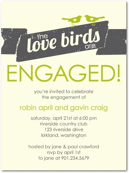 Funny Engagement Party Invitation Wording Lovely Funny Engagement Party I Engagement Party Invitations Funny Engagement Party Invitations Wedding Party Invites
