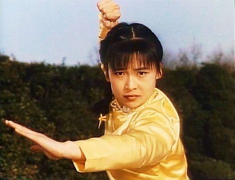 ファイブイエロー 星川レミ 演 早瀬恵子 in 地球戦隊ファイブマン 1990年 1991年 星川 イエロー 早瀬